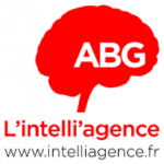 ABG intelliagence