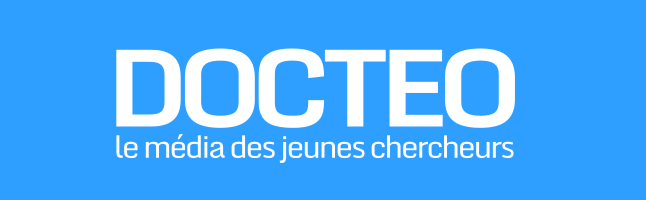 Logo_Docteo